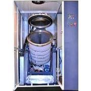 Паровой стериализатор DGM M-150 фото