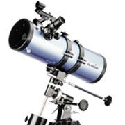 Рефлекторы Skywatcher фото