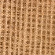 Упаковочная ткань - состав джут/лен фото