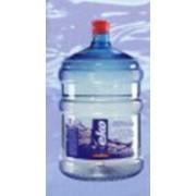 """Доставка воды на дом, Чернигов, Питьевая вода """"Эко-йод"""" фото"""