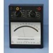 М2042 - микроампервольтметр фото