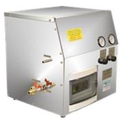 Бидистиллятор УПВА-5 (аналог), Ливам фото