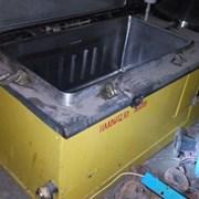 плавитель жира электрический фото