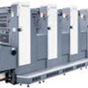 Бумагорезательные машины фото