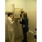 Стоматологическая помощь фото