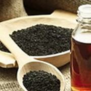 Масло Черного Тмина (100 мл) фото