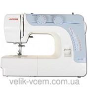 Швейная машина Janome EL 532 фото
