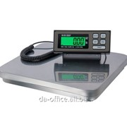 M-ER 333BF-150.50 LCD фото