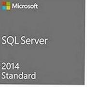 Программа SQLSvrEntCore 2014 SNGL OLP 2Lic C CoreLic фото