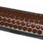Подушка турманиевая фото