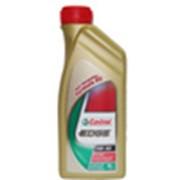 Моторное масло CASTROL фото