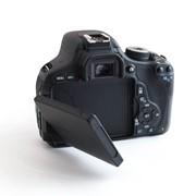 Предметная фотосъемка 3D, 360 градусов фото