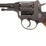 Пистолет пневматический Gletcher NGT (Новый) фото