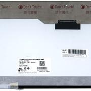 Матрица для ноутбука LP141WP1(TL)(C2), Диагональ 14.1, 1440x900 (WXGA+), LG-Philips (LG), Матовая, Ламповая (1 CCFL) фото
