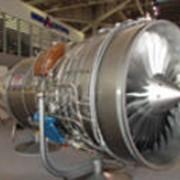 Двигатели авиационные внутреннего сгорания фото