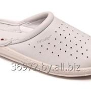 Обувь для медработников фото