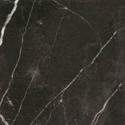 Мрамор Black White (Индия) (Декоративные камни) фото