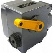 Механизм электрический исполнительный МЭО-250/10-0,25-92К фото