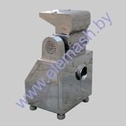 Машина универсальная резательная МУР-200 фото