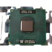 Процессор Intel Core 2DUO T5200 1.60/2M/533 фото