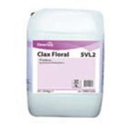 Смягчитель для белья Clax Floral 5VL2 Артикул 70007232 фото