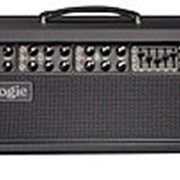Ремонт MESA BOOGIE MARK V™ HEAD фото