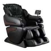 Массажное кресло USMEDICA Infinity 3D Бежевое фото