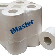 Туалетная бумага фото