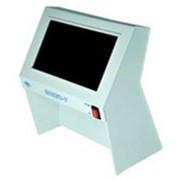 Техническое обслуживание и ремонт детекторов валют фото