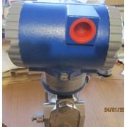 Датчики давления Foxboro IGP10, IGP20 фото