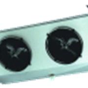 Воздухоохладитель STM-Technoblock фото