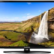 Телевизор Samsung UE32FH4003W фото