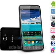 Смартфон INew i4000 Quad Core MTK6589T 1.5GHz Аndroid OS 4.2 3G GPS Bluetooth WIFI Двойная камера 12.0MP фото