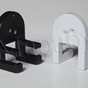 Макеты изделий из пластмассы фото