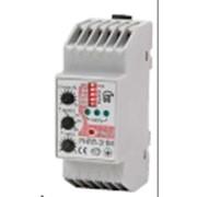 Защита трехфазных потребителей от колебаний в сети РНПП-311М (Электротехника / Электрические машины, электродвигатели / Электромашины, агрегаты и их комплектующие / Устройства защиты электродвигателей) фото