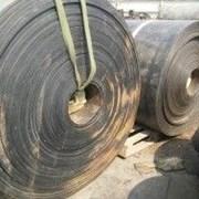 Лента конвейерная самозатухающая 2Ш-1200-5-ТК-200-2-4,5-3,5-РБ фото