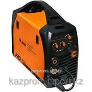 Сварочные полуавтоматы инверторные до 250 А - PRO MIG 160 N219 фото