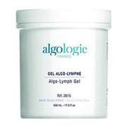Algologie Гель альголимфатический Algologie - Gel Algo-Lymphe 232815 500 мл фото