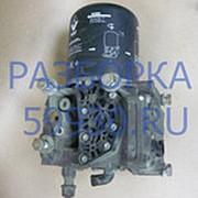 Блок подготовки воздуха 5010457873 / Renault Premium Восток 3 фото