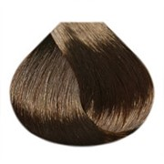 L'oreal Professionnel, Краска для волос Majirel 7.0 фото