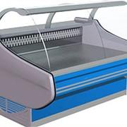 Сервисное обслуживание и наладка торгового холодильного оборудования фото