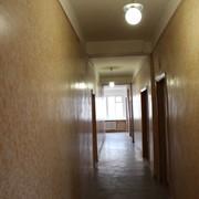 Сдам офисные помещения, Буденновский р-н, ул.Баумана 11, ООО Техснаб фото