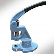 Установочное оборудование Пресс ручной PRESMAK TEP-1 фото