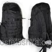 Рюкзак тактический рейдовый V-55л TY-078-H фото