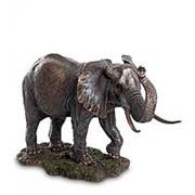 Статуэтка Слон фото