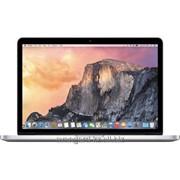 Ноутбук Apple MacBook Pro 13 Retina Core i5 2,7 ГГц, 8 ГБ RAM фото