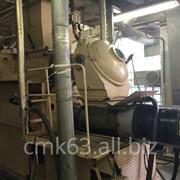 Оборудование для производства мыла (пелотеза) фото
