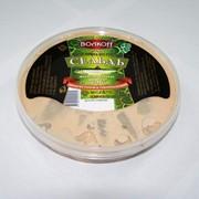 Сельдь филе - кусочки в соусе Коктейль фото