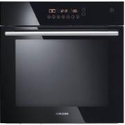 Духовой шкаф Samsung BF2D7G244/BWT фото