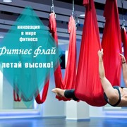 Фитнес студия Dance, в Василькове фото